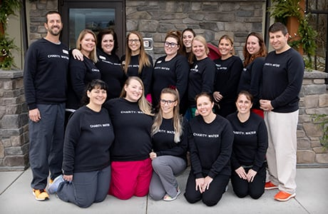 Flathead Valley Pediatric Dentists